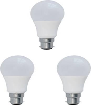5-W-LED-Bulb-B22-Warm-White-(pack-of-3)