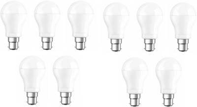 4W-White-LED-Bulb-(Pack-Of-10)-