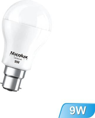 9W-Cool-Day-Light-LED-Bulb