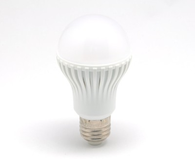 AQUARILED-9W-LED-Bulb-(Spiral,-White)