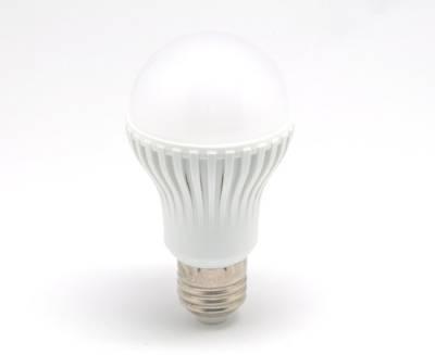 9W-LED-Bulb-(Spiral,-White)