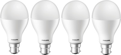 Steller-Bright-17W-White-LED-Bulb-(Pack-of-4)