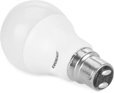Eveready-7W-LED-Bulb-(White)