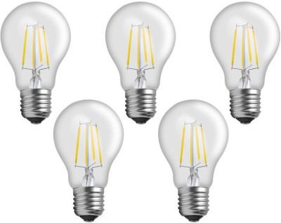 https://rukminim1.flixcart.com/image/400/400/bulb/n/4/6/16174-5-imperial-original-imaeh9g8xsryrdbc.jpeg?q=90