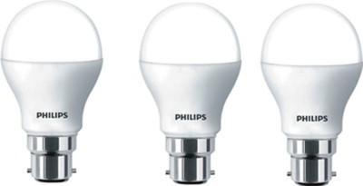 7W-White-LED-Bulb-(Pack-of-3)-