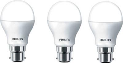 7W-White-LED-Bulb-(Pack-of-3)-