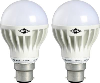 B22-12W-LED-Bulb-(White-Pack-of-2)