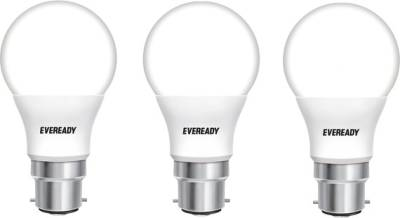 7-W-LED-6500K-Cool-Daylight-Combo-Bulb-White-(pack-of-3)