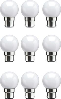 Syska-0.5-W-LED-Bulb-B22-White-(pack-of-9)