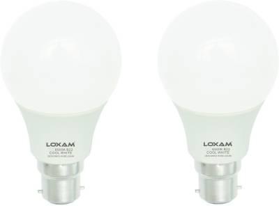12W-B22-LED-Bulb-(Cool-White,-Set-of-2)-