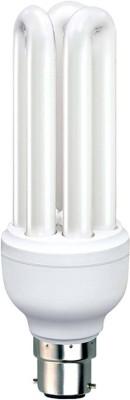Autopal-22-W-B22-CFL-Bulb-(White)