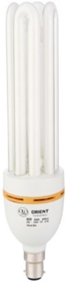 15-Watt-CFL-Bulb-(White)