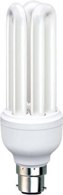 Orient 20 Watt CFL Bulb (White) Image