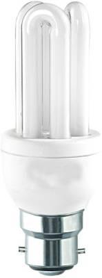 Orient 30 Watt CFL Bulb (White) Image