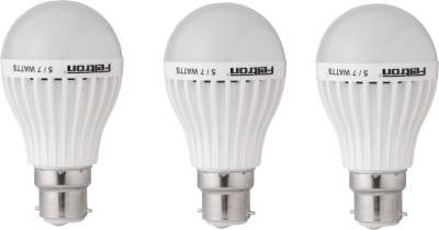 5W-LED-Bulbs-(Cool-White,Pack-of-3)