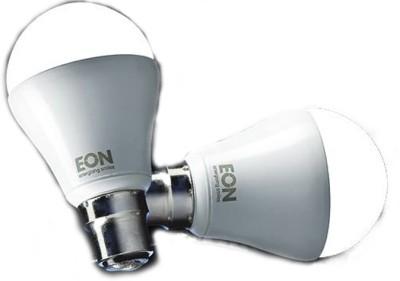 Eon-Dura-6W-LED-Bulbs-(White,-Pack-of-2)