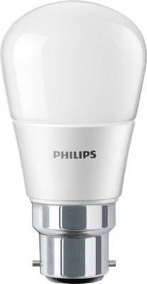2.5W-E27-6500K-P45-IND-LED-Bulb-(White)-