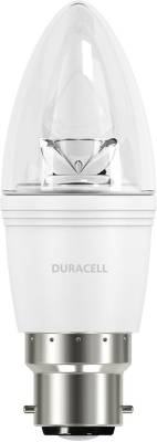 5.3-W-LED-Warm-White-3000K-Bulb