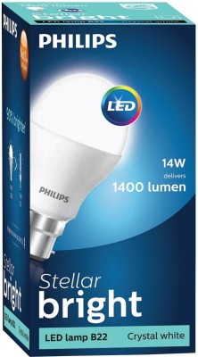 Philips-Stellar-Bright-14W-LED-Bulb-(Cool-Day-Light)