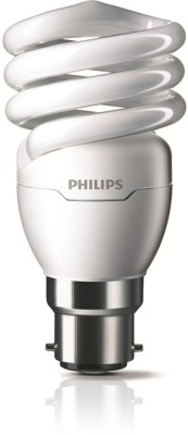 Tornado-HPF-B22-15W-CFL-Bulb