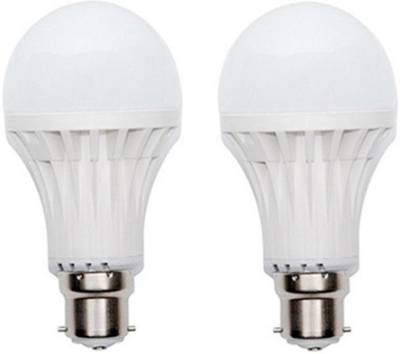 9W-400-lumens-Cool-Day-Ligh-LED-Bulb-(Pack-Of-2)
