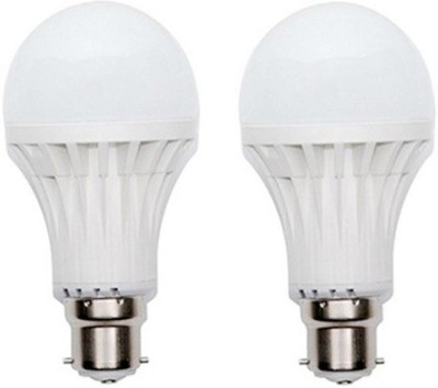 9W-400-lumens-Cool-Day-Ligh-LED-Bulb-(Pack-Of-2)