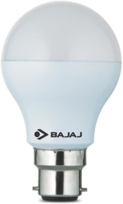 Bajaj-9W-White-LED-Bulb(Pack-Of-5)