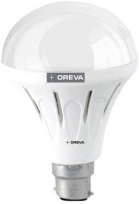 12W-935L-LED-Bulb-(Yellow)-