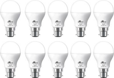 7W-630-lumens-White-LED-Bulb-(Pack-Of-10)