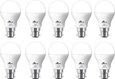 7W-630-lumens-White-LED-Bulb-(Pack-Of-10)