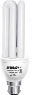 ELT-20-W-CFL-Bulbs-(With-Free-1-AA-Alkaline-Battery)