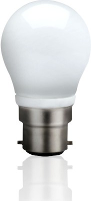 Syska-3-W-B22-QA0301-LED-Bulb-(White)