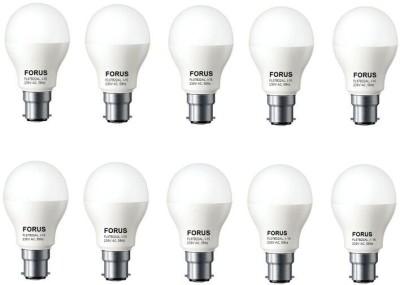 FORUS-FL07B22AL-7W-LED-Bulbs-(Set-of-10)