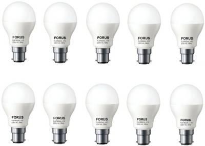 FL07B22AL-7W-LED-Bulbs-(Set-of-10)