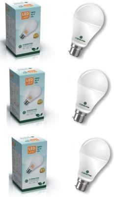 5-W-LED-Bulb-White-(pack-of-3)
