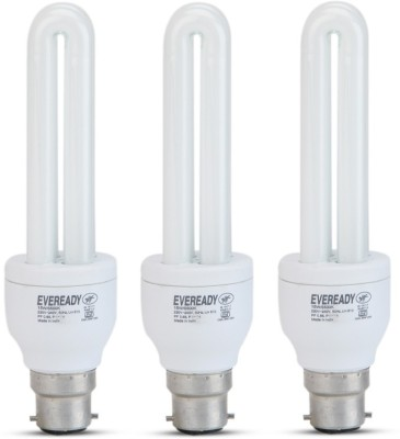 Eveready-ELD-15-Watt-CFL-Bulb-(Pack-of-2)