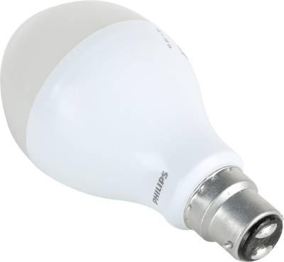 14-W-B22-Base-1400L-White-LED-Bulb-