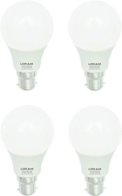 3W-B22-LED-Bulb-(Cool-White,-Pack-of-4)-