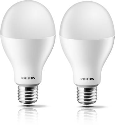 Philips-Stellar-Bright-E27-15W-1700-Lumens-LED-Bulb-(Crystal-White,-Pack-of-2)