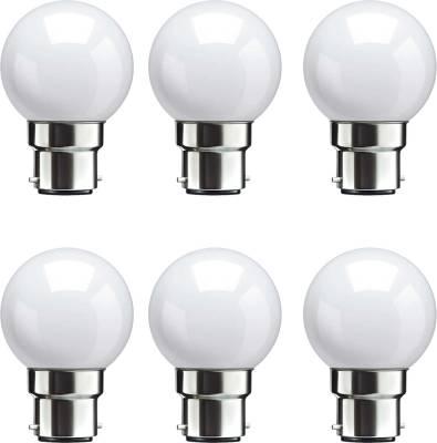 0.5-W-LED-Bulb-B22-White-(pack-of-6)