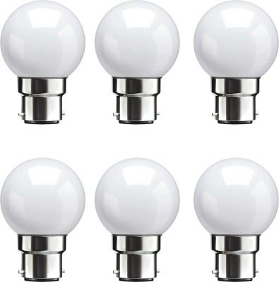 Syska-0.5-W-LED-Bulb-B22-White-(pack-of-6)
