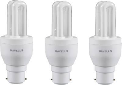DU-B-22-5W-CFL-Bulb-(Cool-Day-Light,-Pack-of-3)