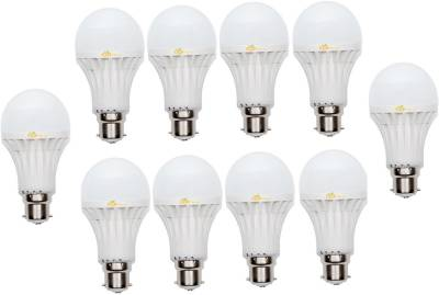 5W-400-lumens-Cool-Day-Ligh-LED-Bulb-(Pack-Of-10)