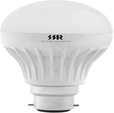 5W-B22-White-LED-Bulb-(Pack-of-5)