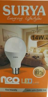14-W-LED-Bulb-(White,-Pack-of-2)
