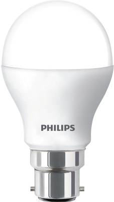 Ace-Saver-9W-LED-Bulb-(Crystal-White)