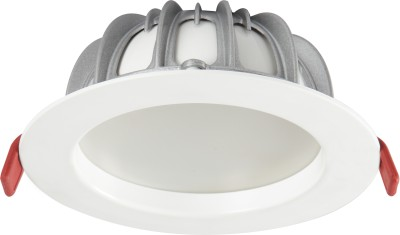 15-W-LED-Polo-Plus-RD-Bulb-White