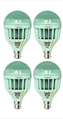 36W-B22-LED-Bulb-(White,-Set-of-4)