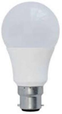 Swido-7W-B22-LED-Bulb-(White)-[Pack-of-2]