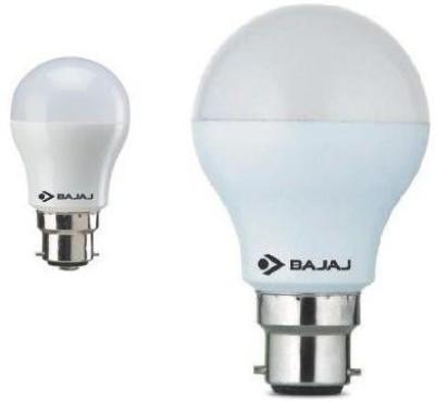 Bajaj-3W-And-7W-B22-LED-Bulb-(White,-Pack-of-2)